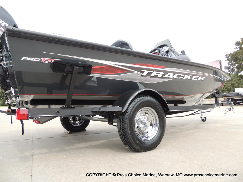 hight resolution of  2019 tracker pro team 175 tf for sale in warsaw mo pro s choice