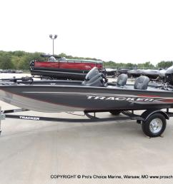2019 tracker pro team 175 tf for sale in warsaw mo pro s choice tracker boats tf wiring schematic  [ 1024 x 768 Pixel ]