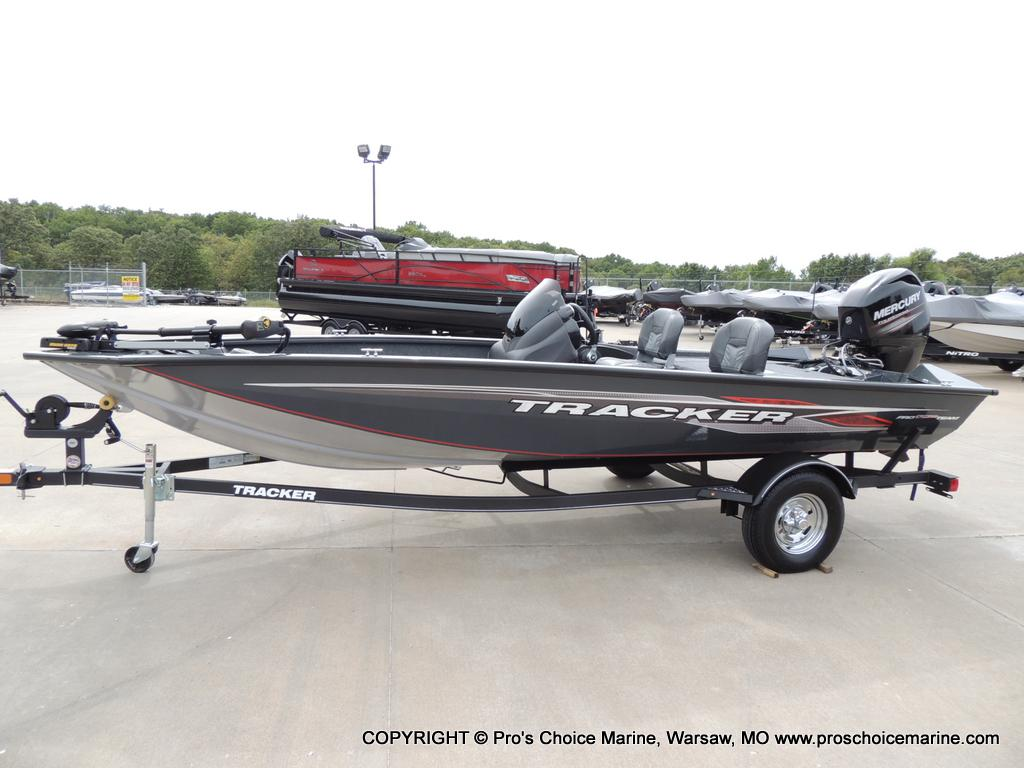 hight resolution of  2019 tracker pro team 175 tf for sale in warsaw mo pro s choice tracker boats tf wiring schematic
