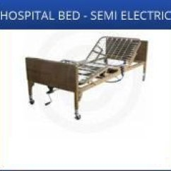 Hip Chair Rental Leather Rolling Rentals Mp Medical Supply Houston Tx 713 864 1111