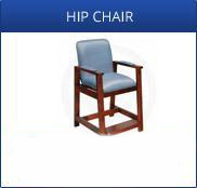 hip chair rental blue counter height chairs rentals mp medical supply houston tx 713 864 1111 home