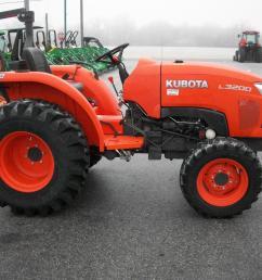 l kubota tractor wiring diagram detailed schematic diagrams jpg 1600x1200 2013 kubota l3800 [ 1600 x 1200 Pixel ]