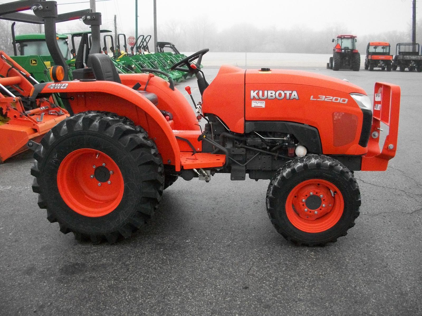 hight resolution of l kubota tractor wiring diagram detailed schematic diagrams jpg 1600x1200 2013 kubota l3800