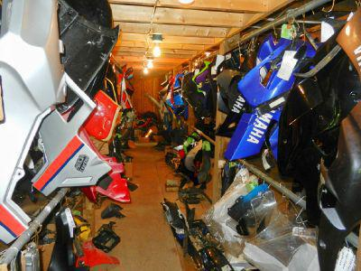 motorcycle salvage yard kansas city missouri. Black Bedroom Furniture Sets. Home Design Ideas