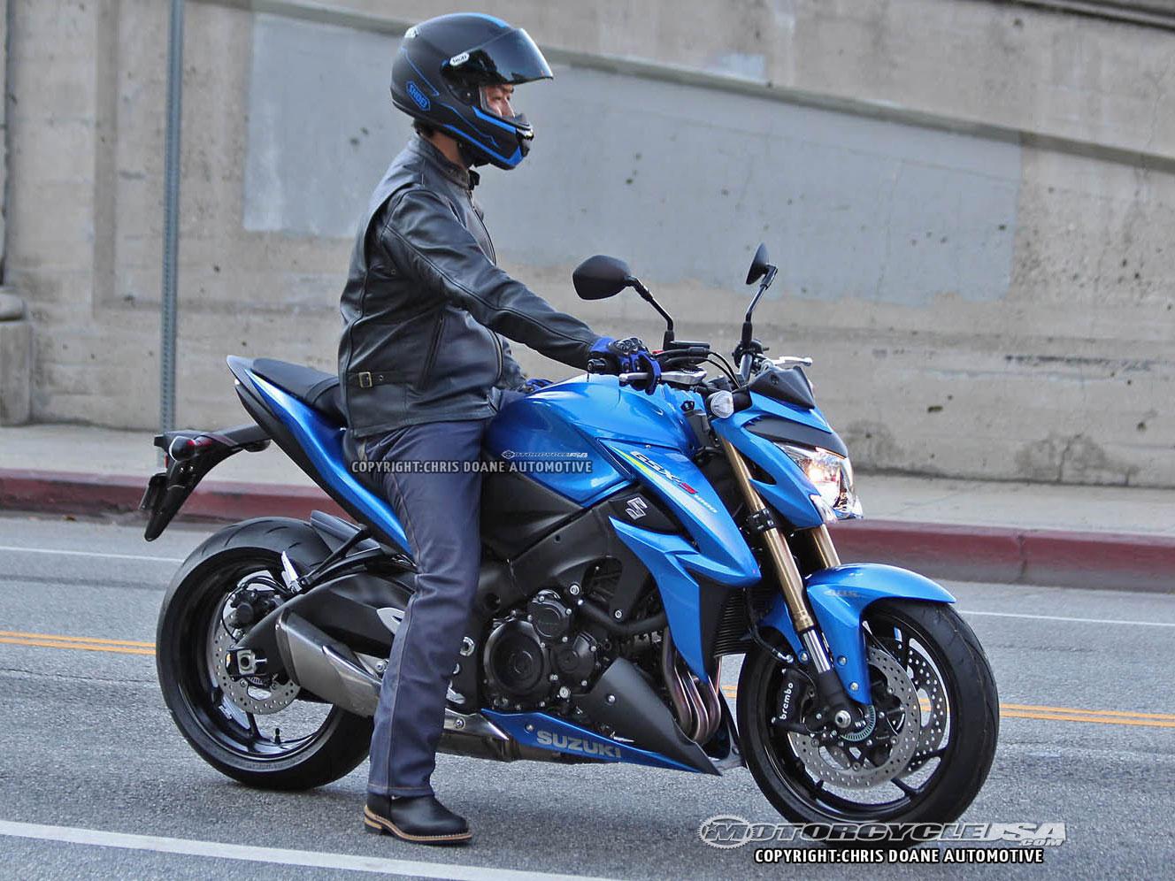 hight resolution of 2015 suzuki suzuki gsx s1000 l6 abs for sale in granby ma allpower 413 467 3499