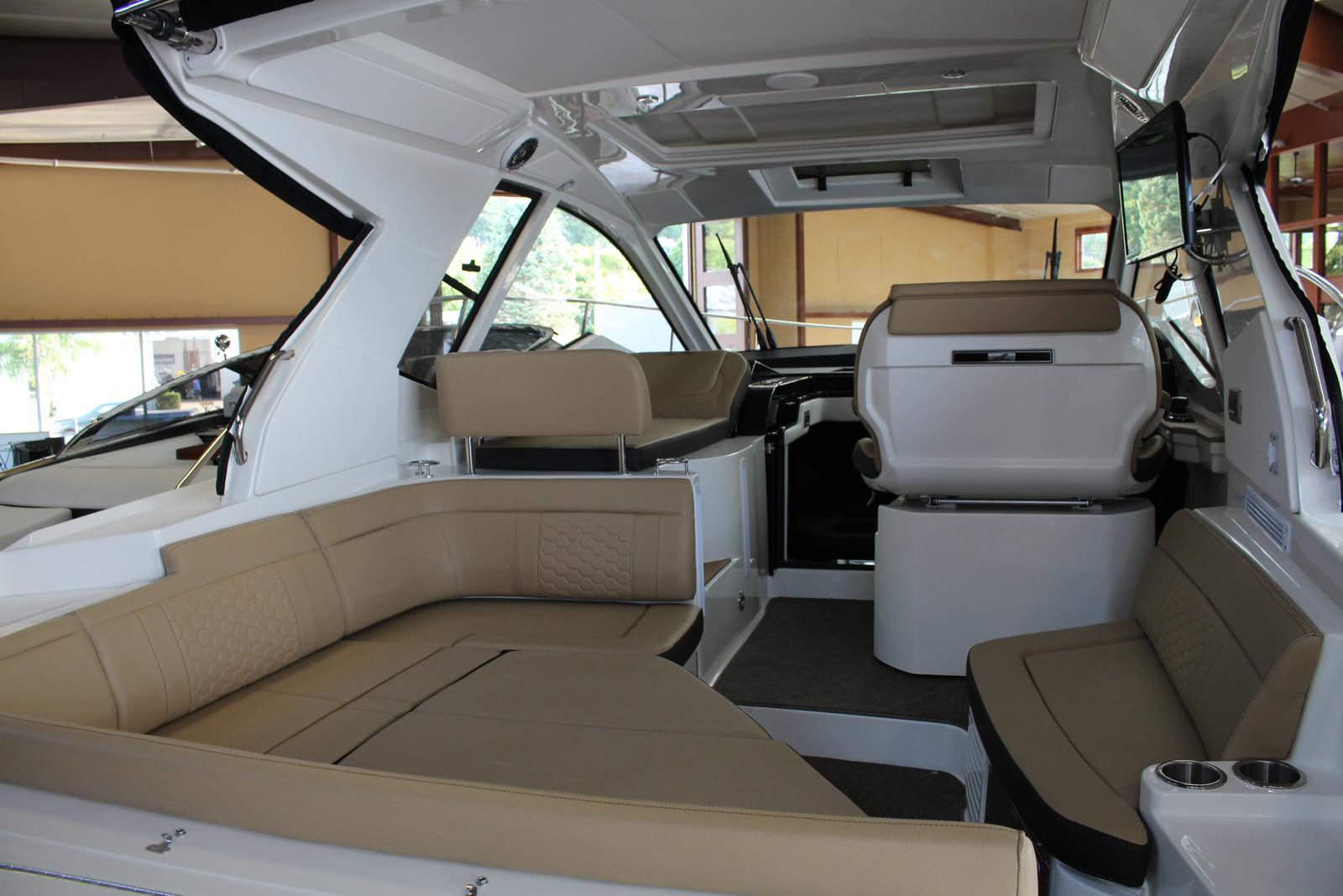 sea ray warranty 12 volt coil wiring diagram 2018 sundancer 350 coupe for sale in harbor springs mi img 3421