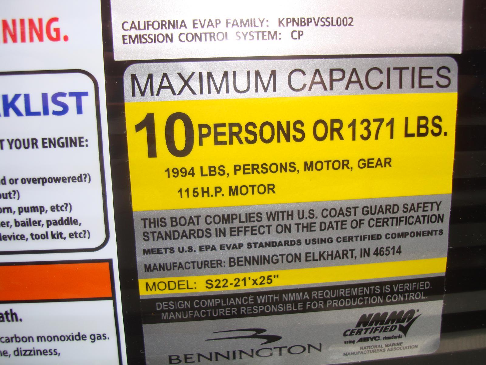 hight resolution of  bennington g series wiring diagram on bennington pontoon boat fuse box