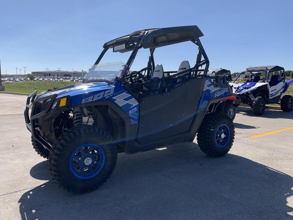medium resolution of 2013 rzr 800 eps polaris industries 2013 rzr 800 eps