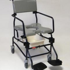 Shower Chair With Wheels And Removable Arms Covers For Rehab Chairs Mobility More Loveland Co 970 461 8400 Jtg 600 Series Swing Back