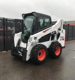 2018 bobcat s570 for sale in burnsville mn tri state bobcat rh tristatebobcat com bobcat parts [ 1600 x 1200 Pixel ]