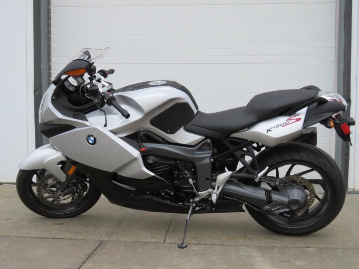 Bmw Motorcycles Newmotorjdi Co