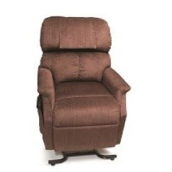 Chair Rentals Columbia Sc Covers Cheap For Sale Lift Anderson S Wheelchair Rochester Mn 507 288 0113