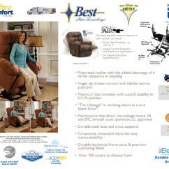 Besthf Com Chairs White Folding Chair Covers Bulk Best Home Furnishings Lift Mars Medical New Lenox Il 800 991 Uplifting Program