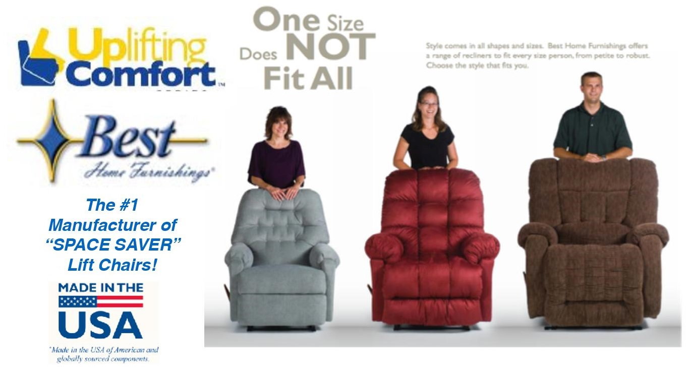besthf com chairs white metal outdoor best home furnishings lift mars medical new lenox il 800 991 uplifting program