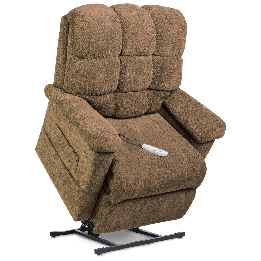 chair cover rentals jackson ms best office for hemorrhoids medical equipment home care plus inc ridgeland 601 knee walker power scooter hospital bed lift