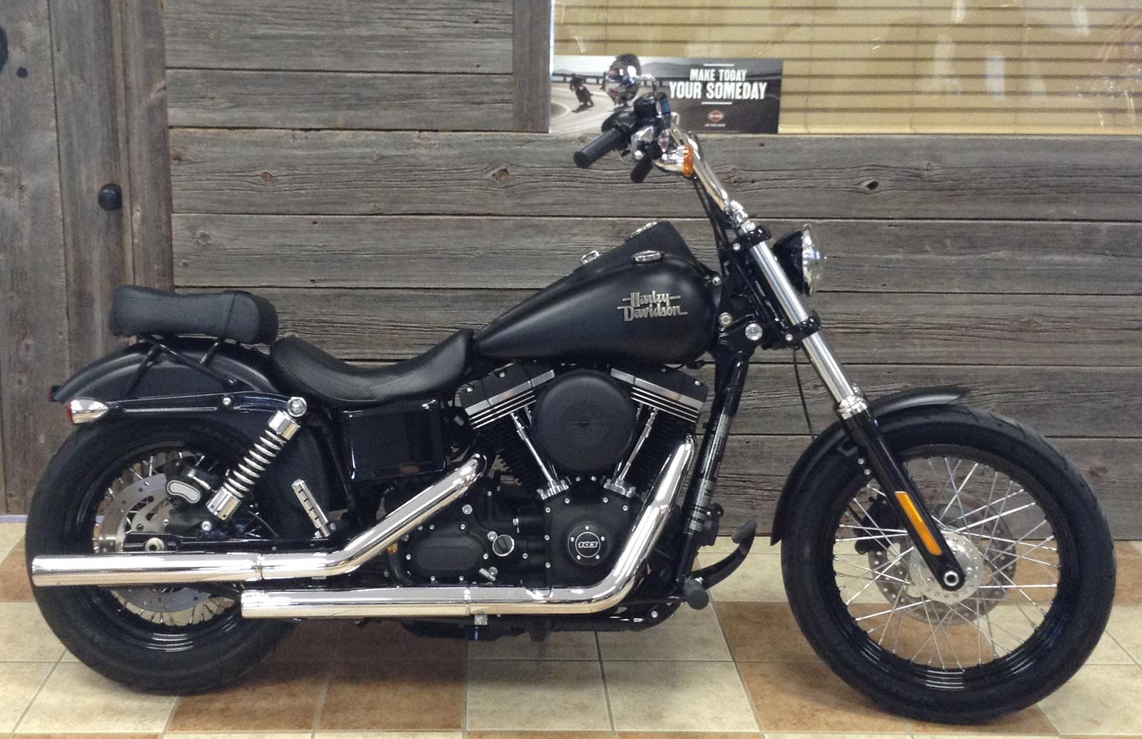 hight resolution of 2016 harley davidson fxdb street bob color option doc s harley davidson of shawano county wi