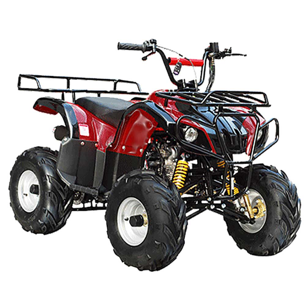 hight resolution of tao tao 2018 110d utility atv 9 colors to choose from wire diagram tao