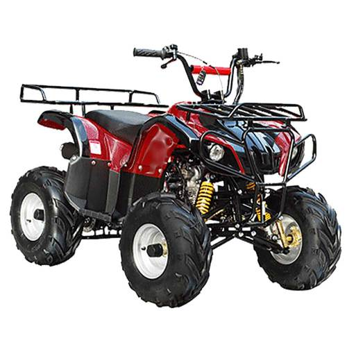 small resolution of tao tao 2018 110d utility atv 9 colors to choose from wire diagram tao