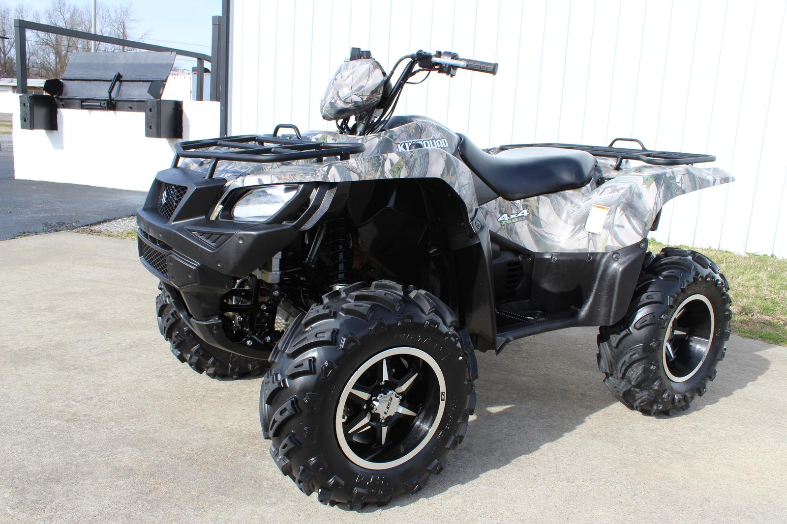 hight resolution of 2016 suzuki king quad 750 axi eps camo for sale in paducah ky tank 150cc sport atv wiring along with suzuki king quad 750 fuel pump