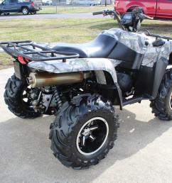 2016 suzuki king quad 750 axi eps camo for sale in paducah ky tank 150cc sport atv wiring along with suzuki king quad 750 fuel pump [ 1600 x 1067 Pixel ]