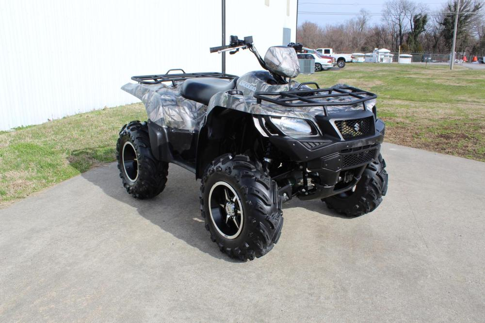 medium resolution of 2016 suzuki king quad 750 axi eps camo for sale in paducah ky tank 150cc sport atv wiring along with suzuki king quad 750 fuel pump