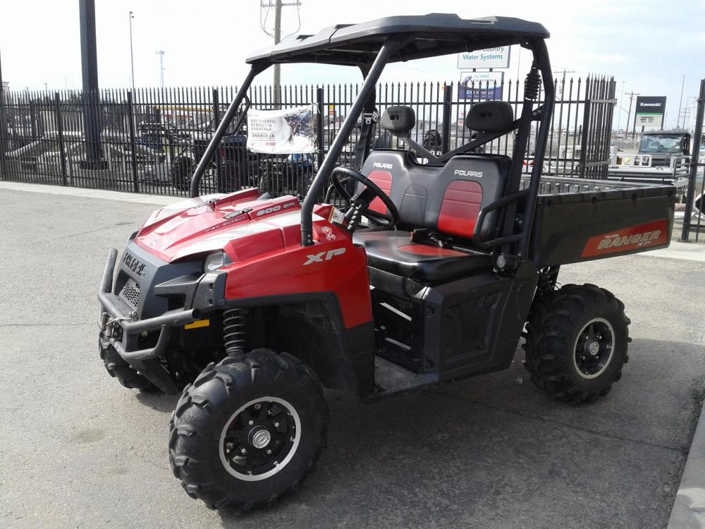 medium resolution of 2011 ranger xp 800 le polaris industries