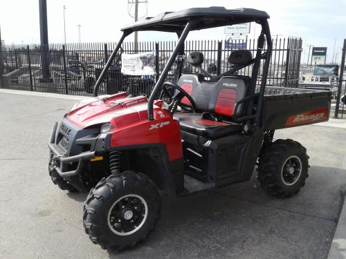 small resolution of 2011 ranger xp 800 le polaris industries