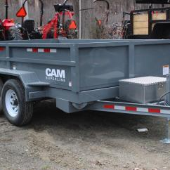 Dump Trailers For Sale Megasquirt 3 Wiring Diagram Mega Diagrams And Information Cam Superline Advantage In Img 3141