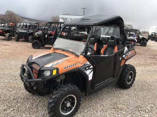 small resolution of 2011 rzr 800 eps le polaris industries