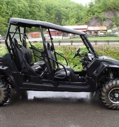 2011 rzr 4 800 polaris industries 2011 rzr 4 800 [ 1600 x 1200 Pixel ]