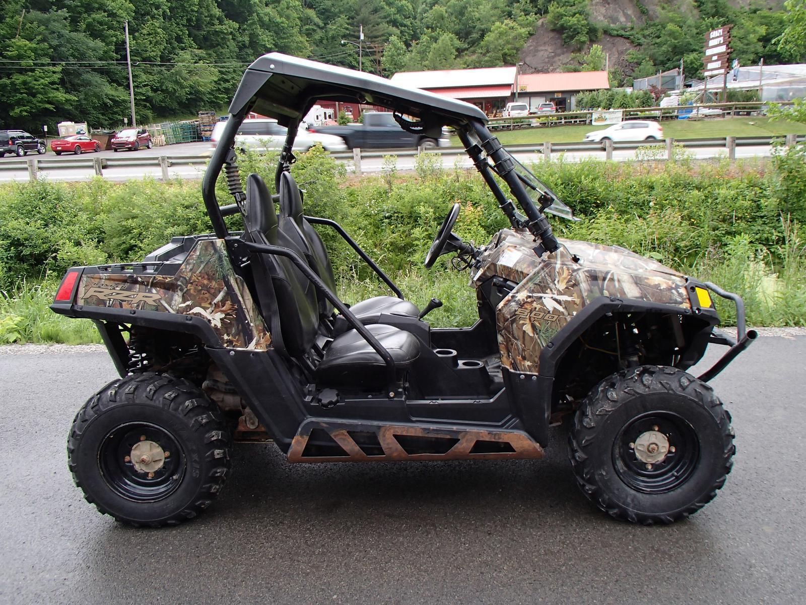 hight resolution of 2011 rzr 800