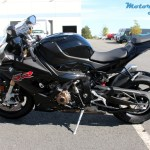 2021 Bmw S1000rr For Sale In Dulles Va Motorcycles Of Dulles Dulles Va 703 330 1200