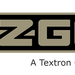 Ez Go Four Door Access Controller Wiring Diagram 2019 E Z Express L6 Gas For Sale In Wray Co Hwy 34 Sales