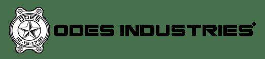2018 ODES Dominator X4 SE Zeus 800cc for sale in Pilot