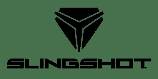Factory Promotions Nielsen Enterprises