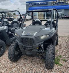 2019 polaris industries rzr 900 50 eps black [ 1200 x 1600 Pixel ]