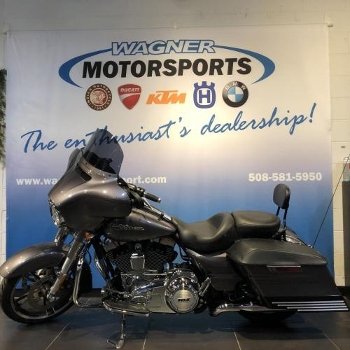 small resolution of 2014 harley davidson flhxs street glide special for sale in worcester ma wagner motorsports 508 581 5950