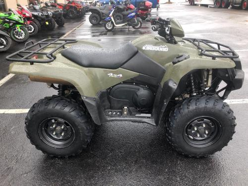 small resolution of 2010 suzuki kingquad 750axi eps review photos motorcycle usa stock image terra green 2016