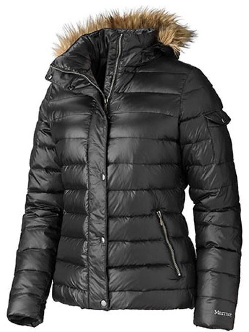 Women's Hailey Jacket