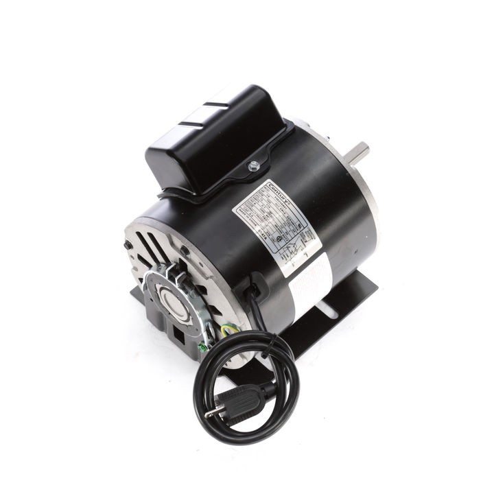Condenser Fan Motor Wiring Diagram On Emerson Condenser Fan Motor