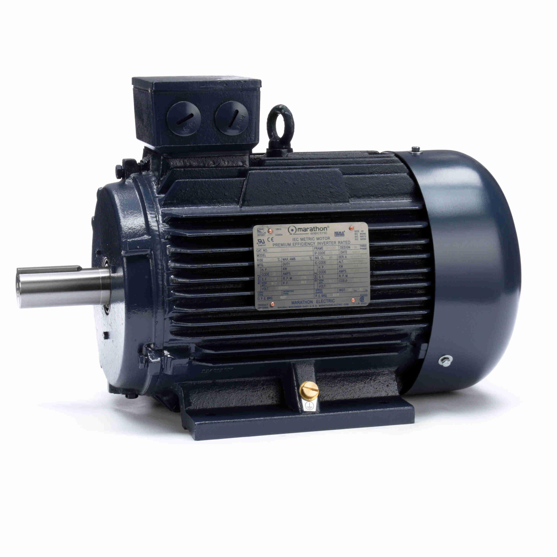 Ge Single Phase Motor Reversing Diagram Motor Repalcement Parts And