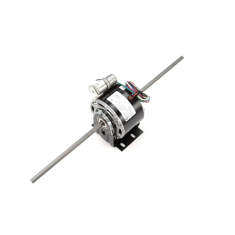 1 25 1 40 1 50 Hp Fan Coil Room Air Conditioner Motor