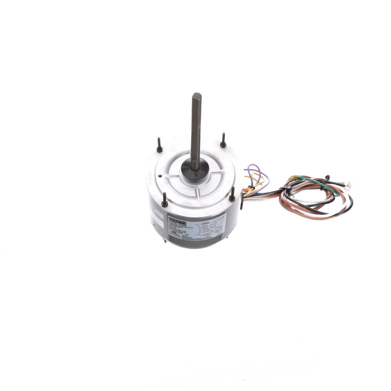 1 4 Hp Condenser Fan Motor Rpm 208 230 Volts 48