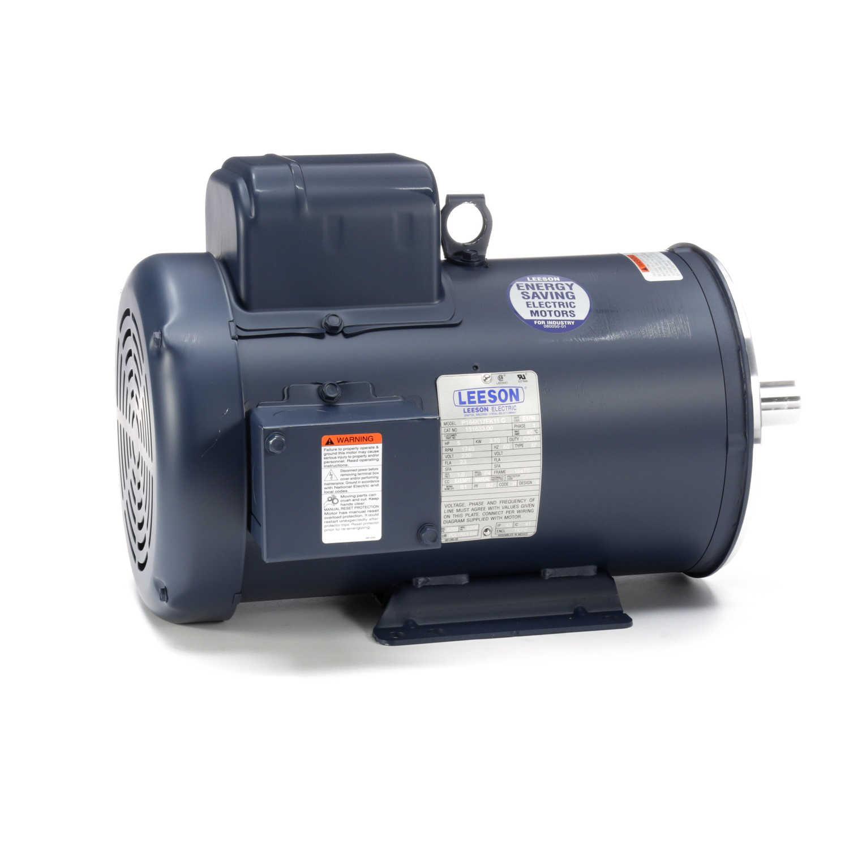 leeson wiring diagram for household light switch 131633 00 regal beloit catalog no