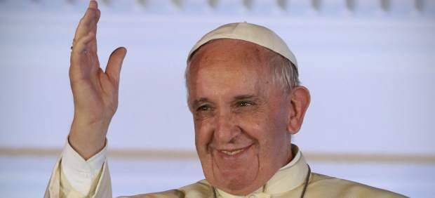Anular Matrimonio Catolico Por Infidelidad : El papa francisco anuncia que habrá un nuevo proceso para