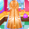 download DIY Fashion Outfit for Girls apk