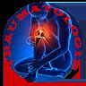 Traumatologie app apk icon