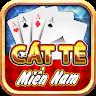 download Catte offline 2019 - cát tê - cat te - sắt tê apk