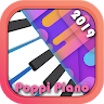 download Piano Tiles Pop 2019 apk