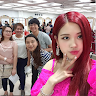 Selfie With Blackpink icon